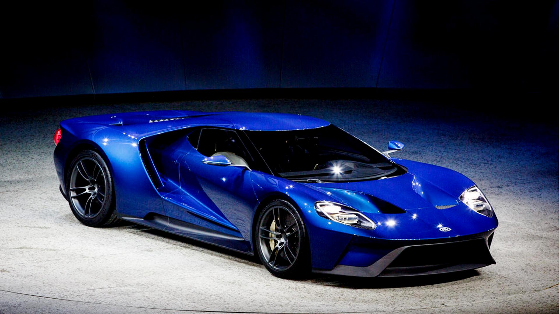 Ford gt wallpapers hd pixelstalk net