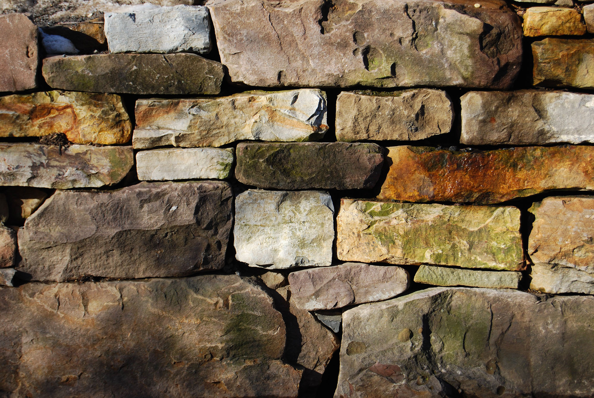 3d Effect Brick Stone Wallpaper 3d Brick Wallpapers Pixelstalk Net
