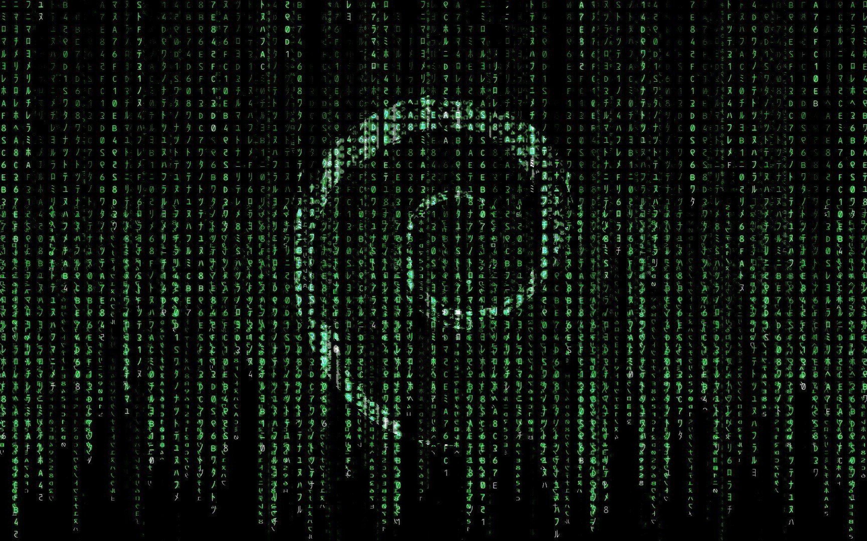 Fall Wallpaper For Computer Screen Download Free Animated Matrix Background Pixelstalk Net