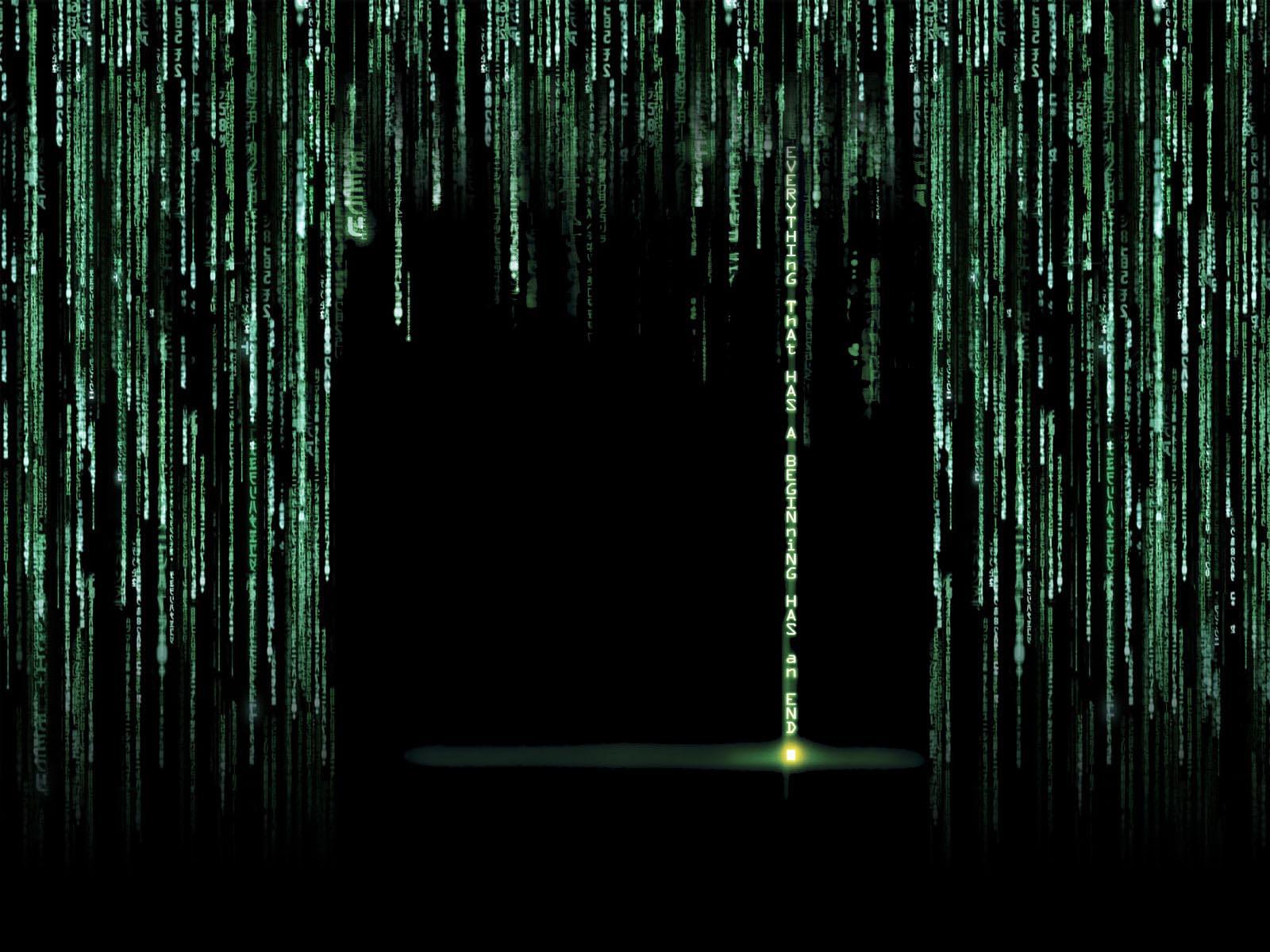 Animated Thanksgiving Wallpaper Download Free Animated Matrix Background Pixelstalk Net