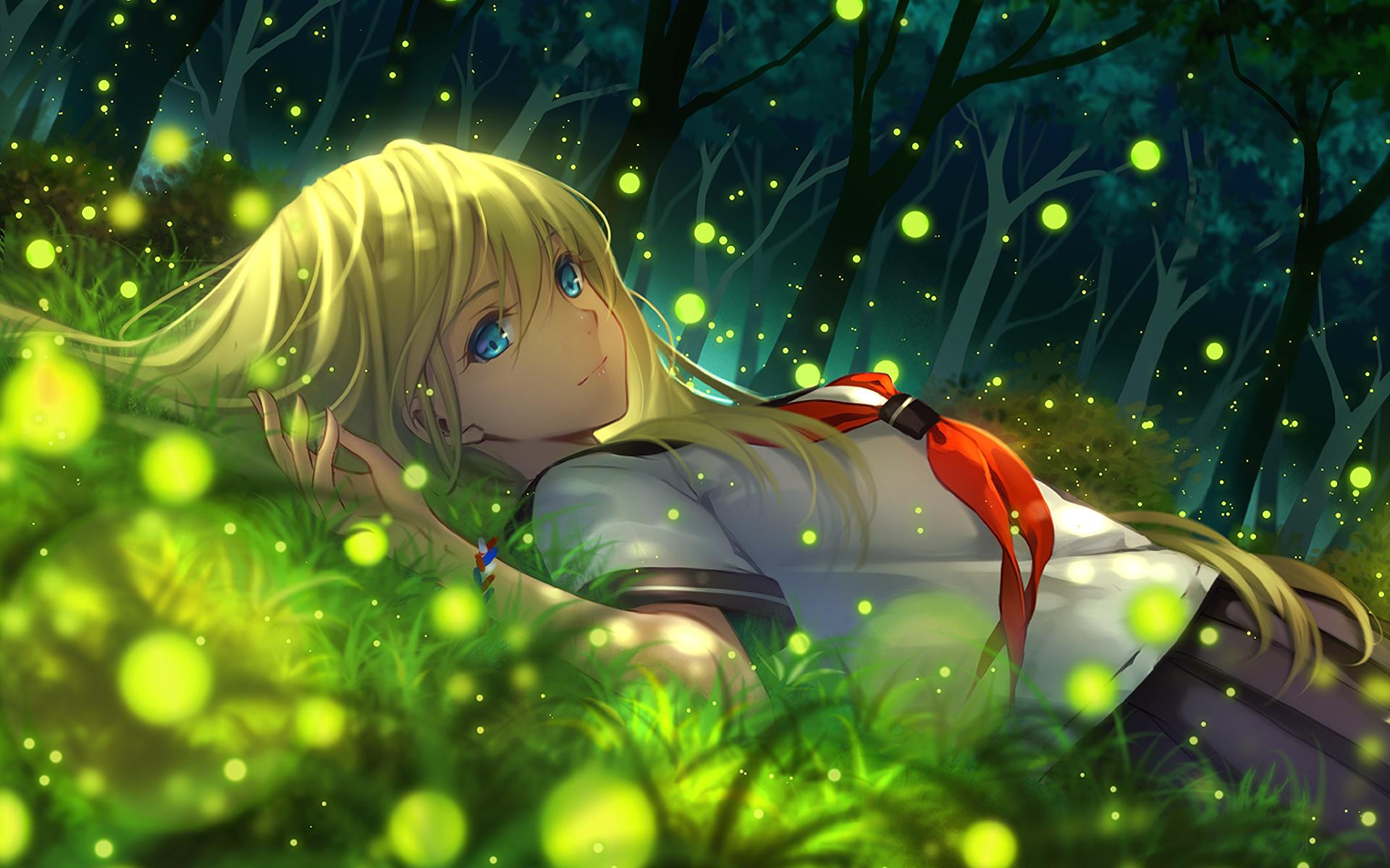 Dj Girl Wallpaper Hd Anime Music Wallpapers Hd Pixelstalk Net