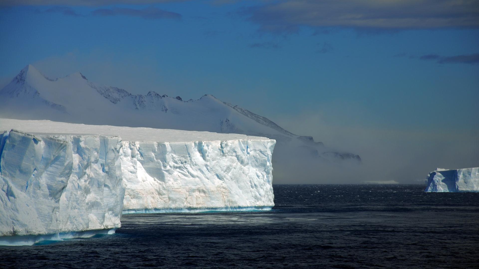Desktop Wallpaper Book Quotes Hd Antarctica Background Pixelstalk Net