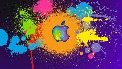 Apple Desktop Wallpapers HD   PixelsTalk.Net
