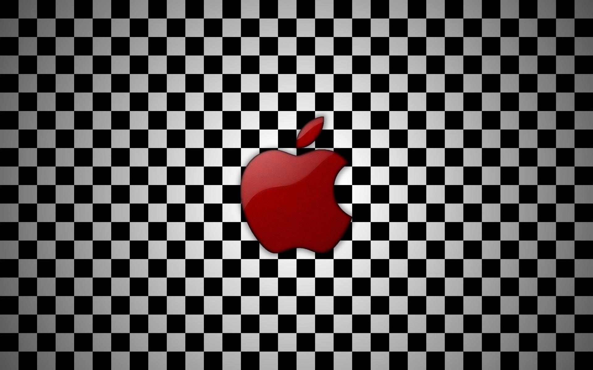 Black Plaid Wallpaper Checkerboard Wallpaper Hd Pixelstalk Net
