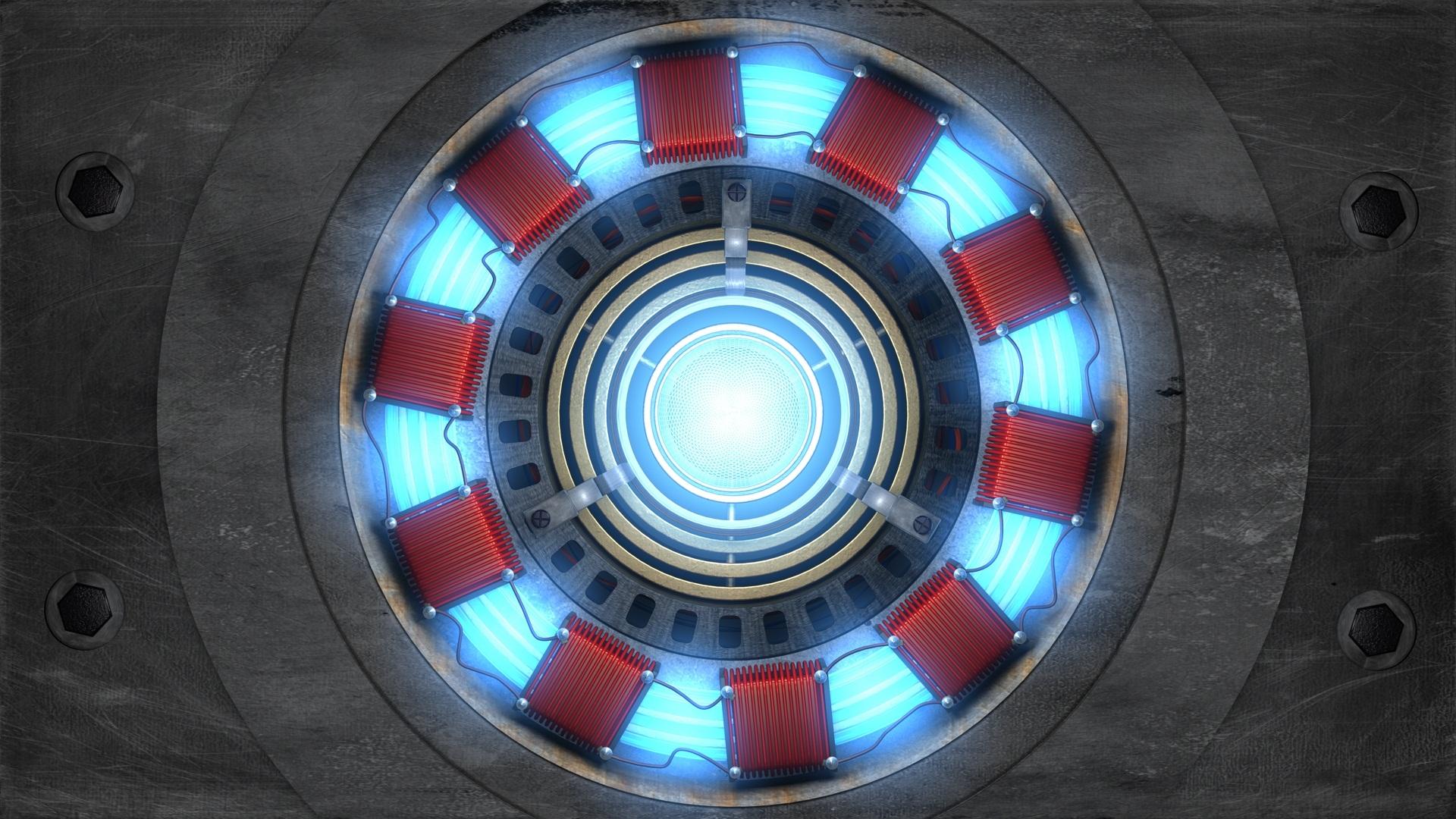 Suits Hd Wallpaper Quotes Arc Reactor Iron Man Background Download Free Pixelstalk Net