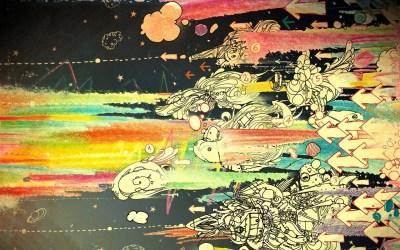Art Desktop Wallpapers HD | PixelsTalk.Net