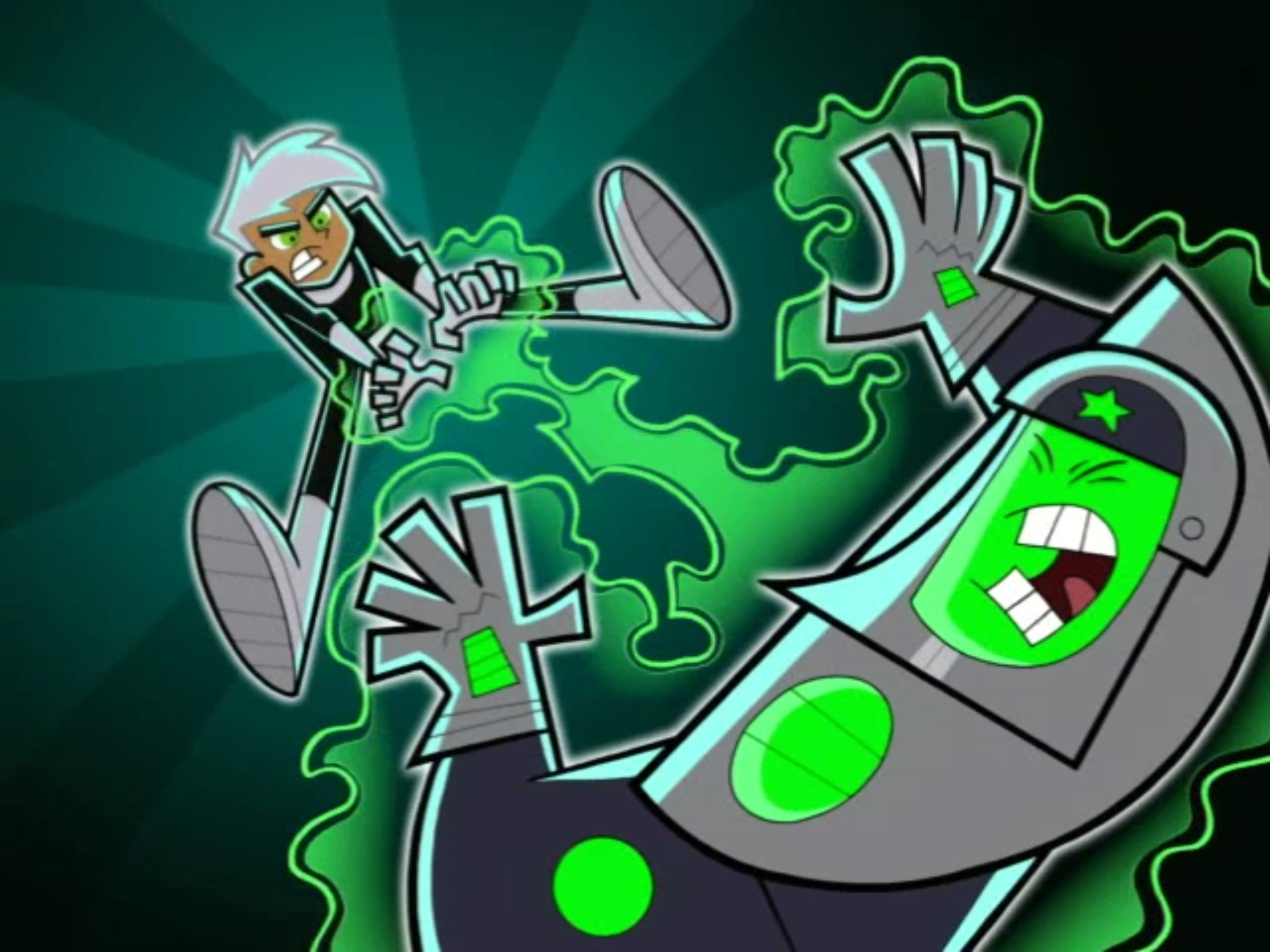 Crying Eyes Wallpapers With Quotes Danny Phantom Backgrounds Free Download Pixelstalk Net
