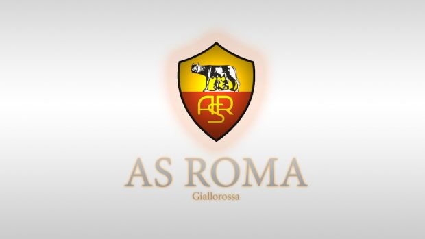 Download Quotes Wallpapers For Mobile As Roma Logo Wallpaper Free Download Pixelstalk Net