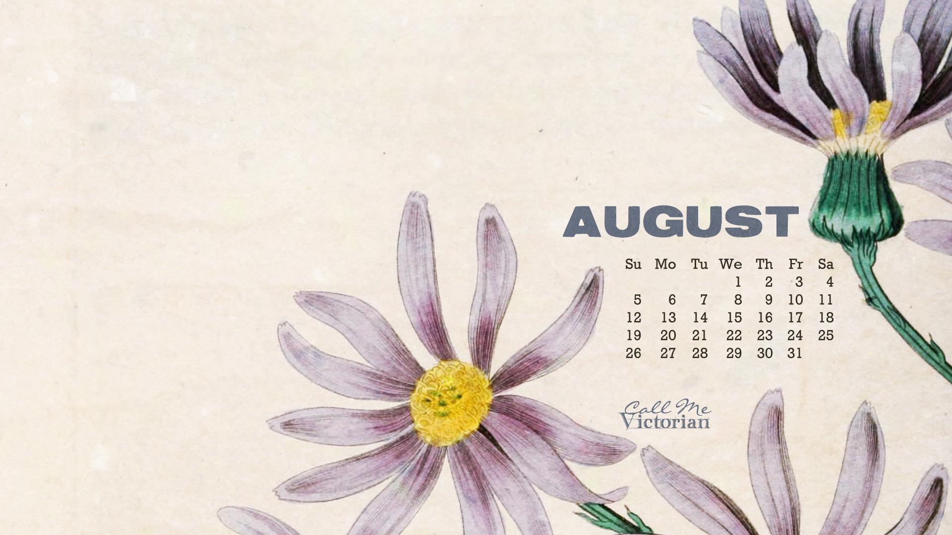 Cute Cartoon Fall Wallpaper Free Download August Background Pixelstalk Net