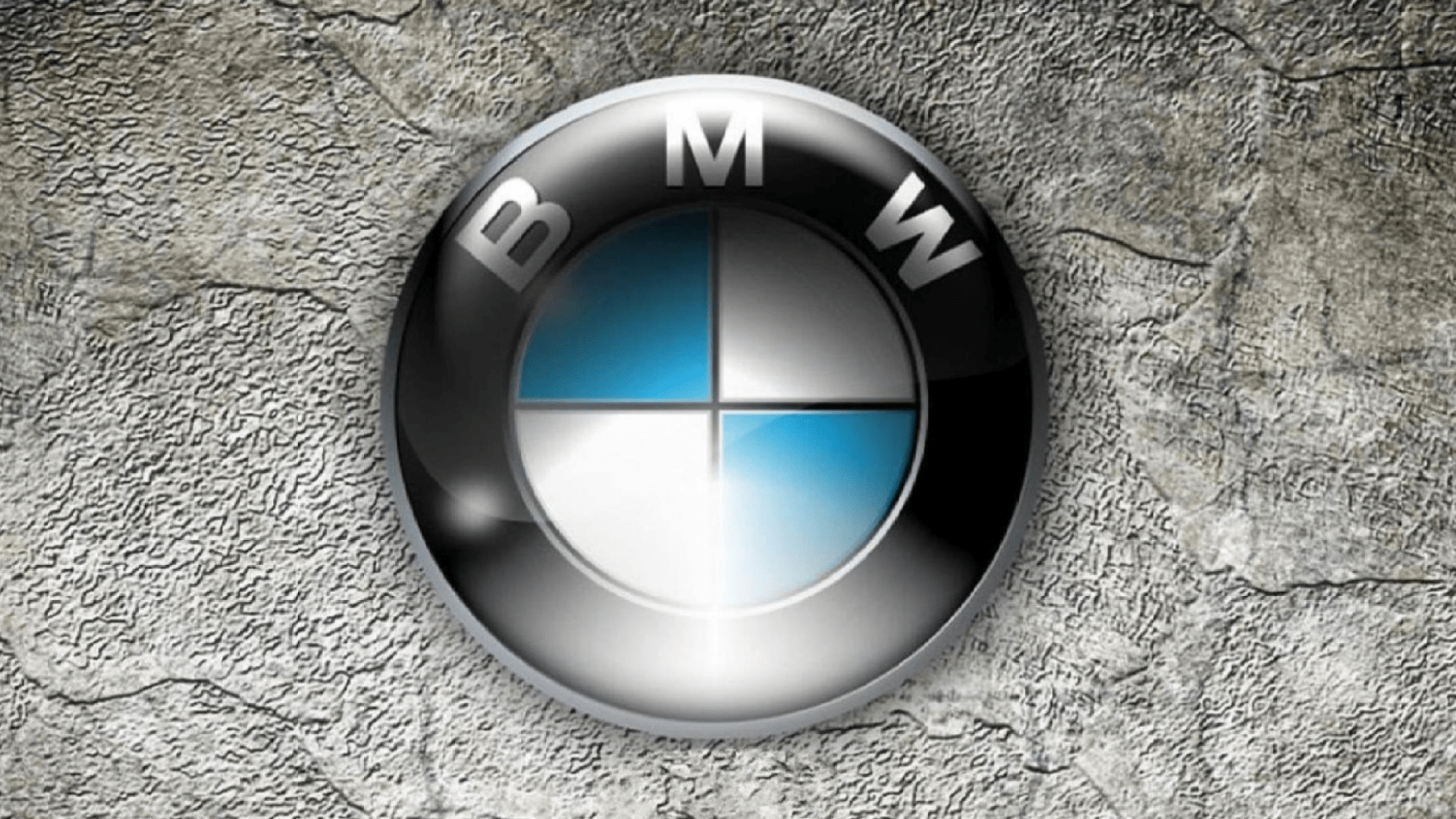 Cars Hd Wallpapers 1080p For Pc Bmw Download Free Bmw Logo Background Pixelstalk Net