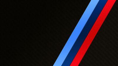 BMW Logo Desktop Wallpaper | PixelsTalk.Net
