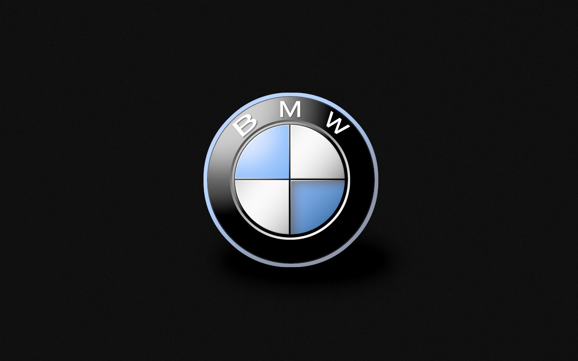 Honda City Car Hd Wallpaper Download Bmw Logo Desktop Wallpaper Pixelstalk Net