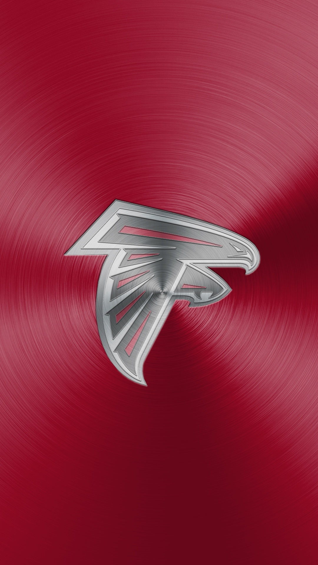 Picture Of Nike Basketball Quotes Hd Wallpapers Atlanta Falcons Hd Wallpaper For Android Pixelstalk Net