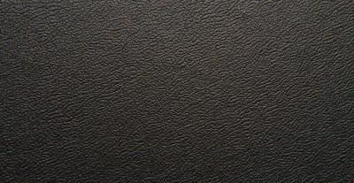 Black Leather Backgrounds Free Download | PixelsTalk.Net