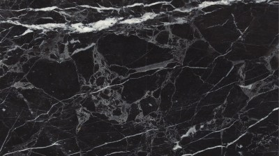 Black Marble Wallpapers HD | PixelsTalk.Net