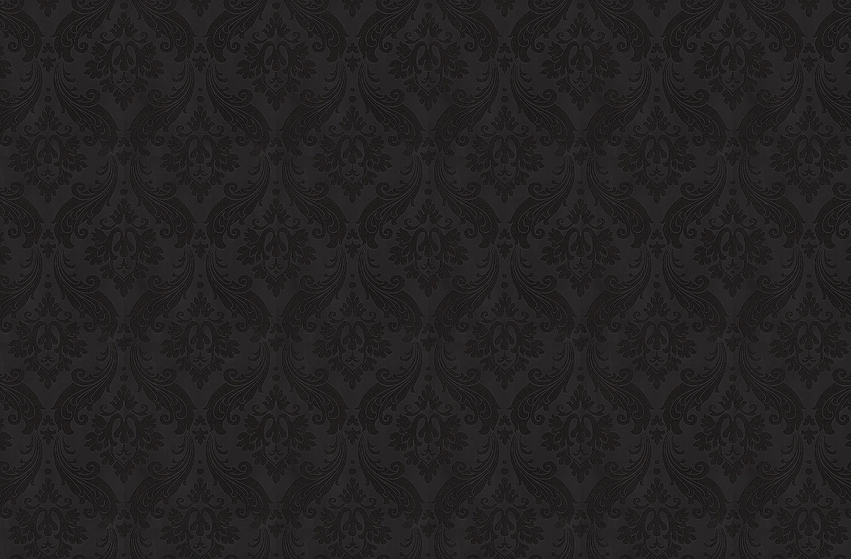 Black Velvet Damask Wallpaper Black Velvet Wallpapers Hd Pixelstalk Net