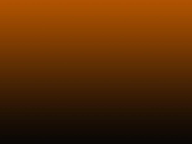 Wallpaper Hd 1080p Free Download For Mobile Nature Black And Orange Background Hd Pixelstalk Net