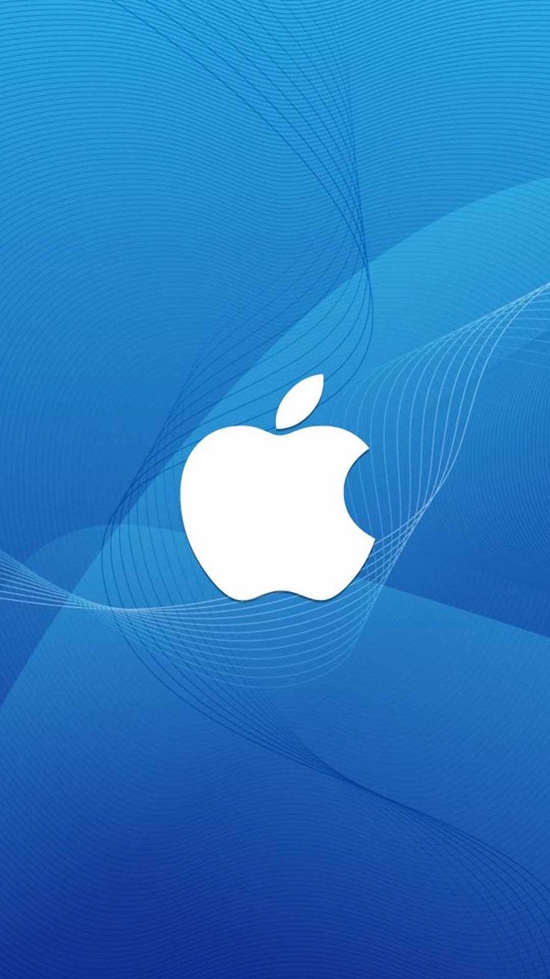 Inspirational Wallpapers With Quotes High Resolution Apple Logo Hd Wallpaper For Iphone Pixelstalk Net