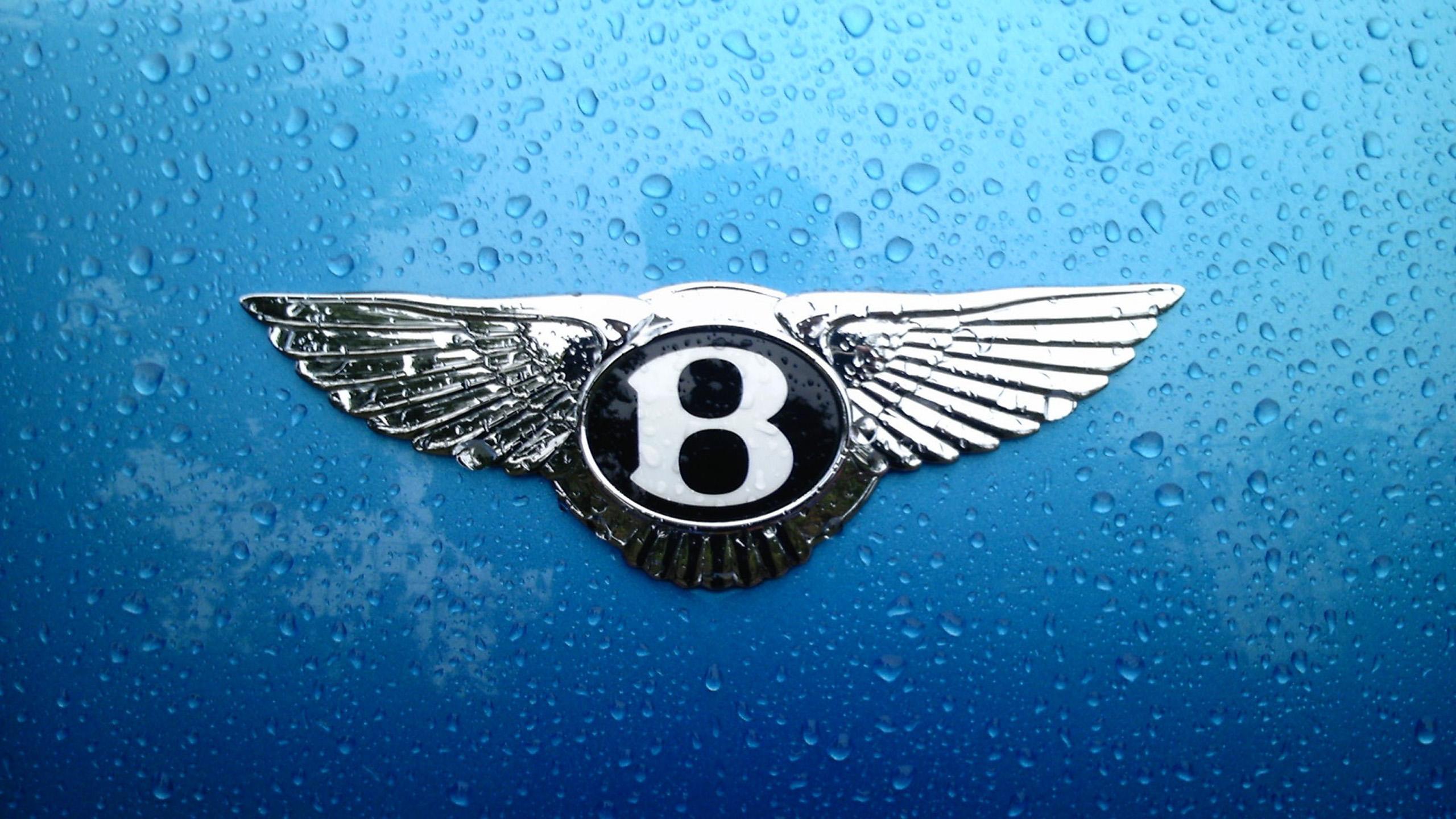 Honda City Car Hd Wallpaper Download Bentley Logo Wallpaper Hd Pixelstalk Net
