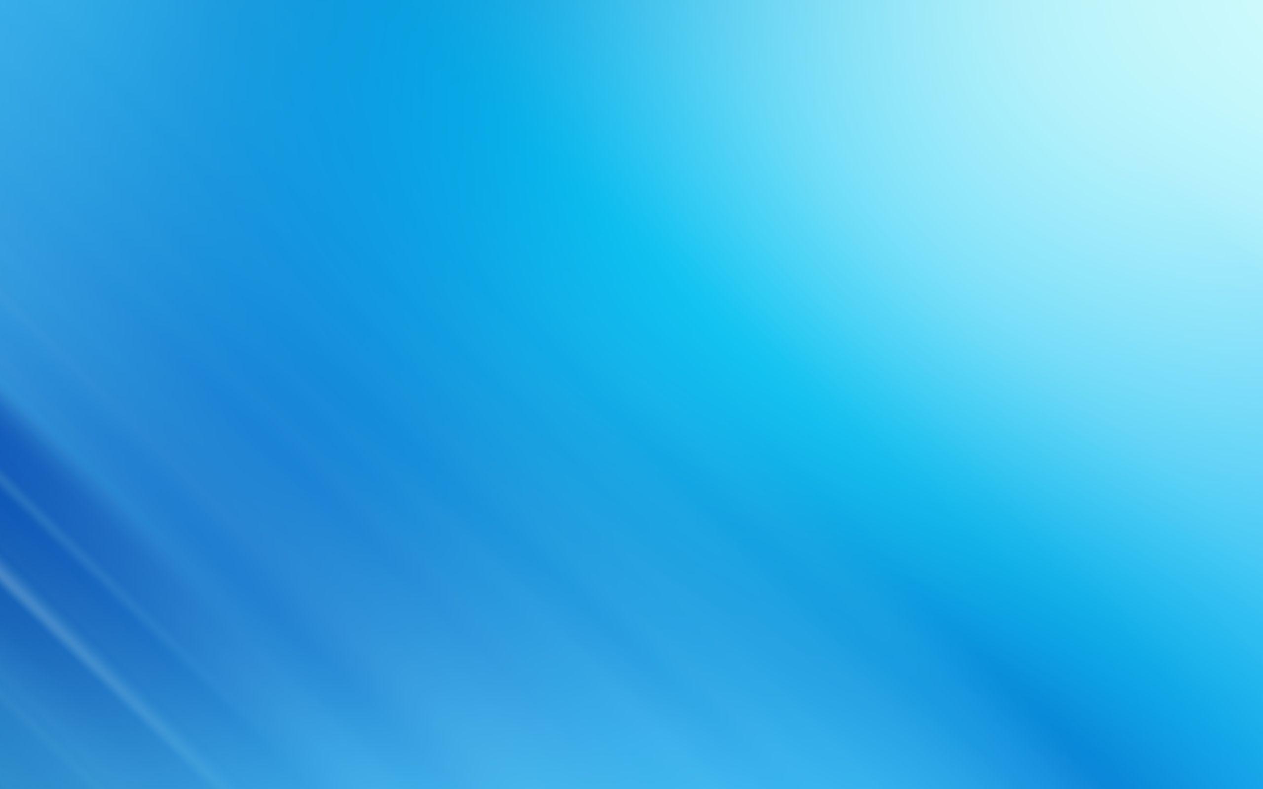 Pink Fall Wallpaper Hd Blank Wallpaper Free Download Pixelstalk Net
