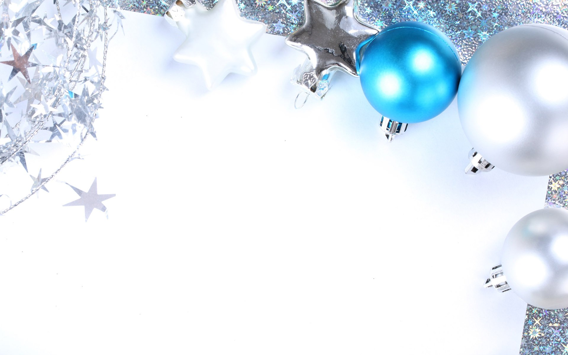 Free Fall Wallpaper For Iphone Blue Christmas Wallpaper Hd Pixelstalk Net