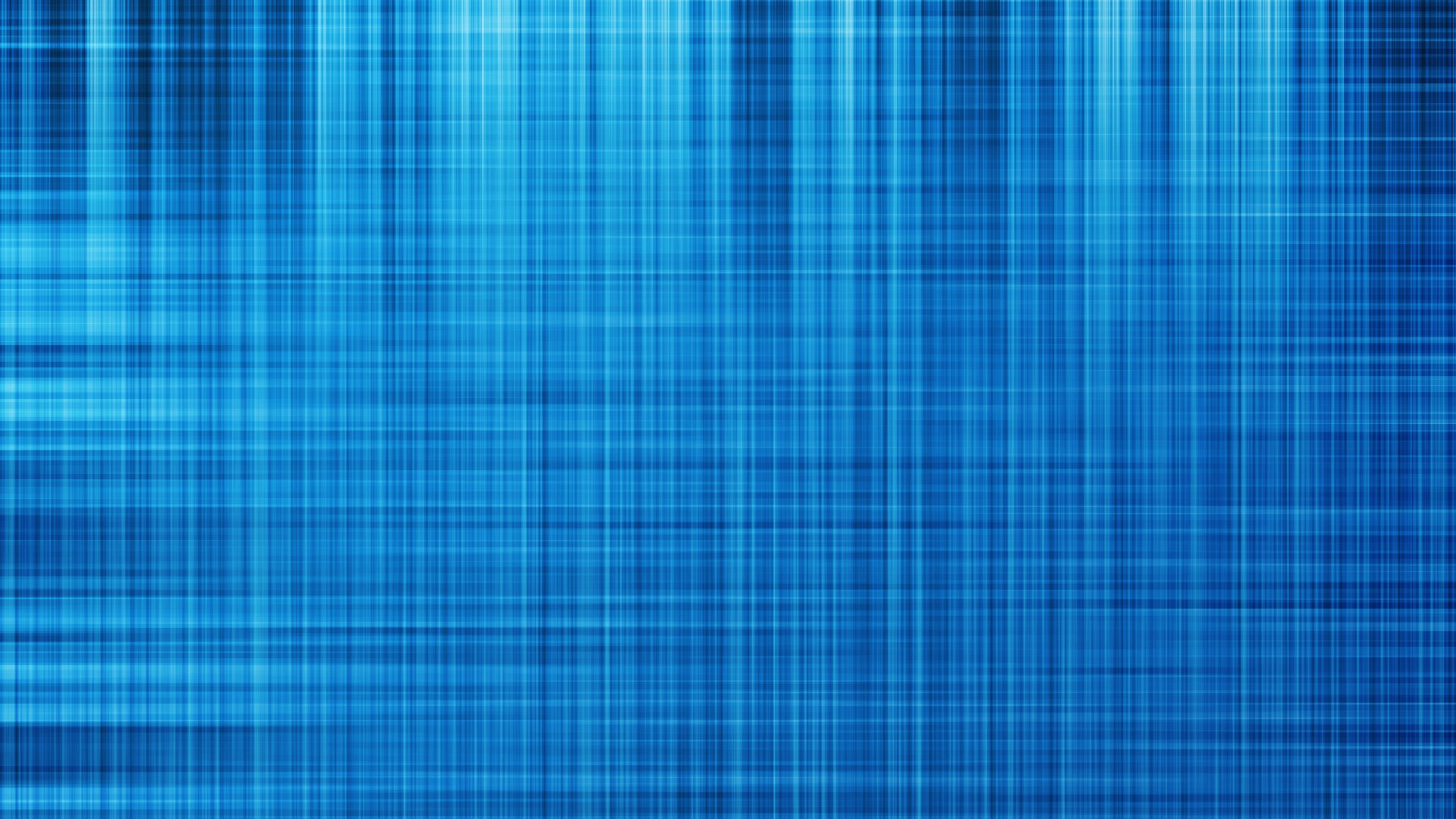 New 3d Wallpapers Free Download For Mobile Blue Textured Wallpapers Hd Pixelstalk Net