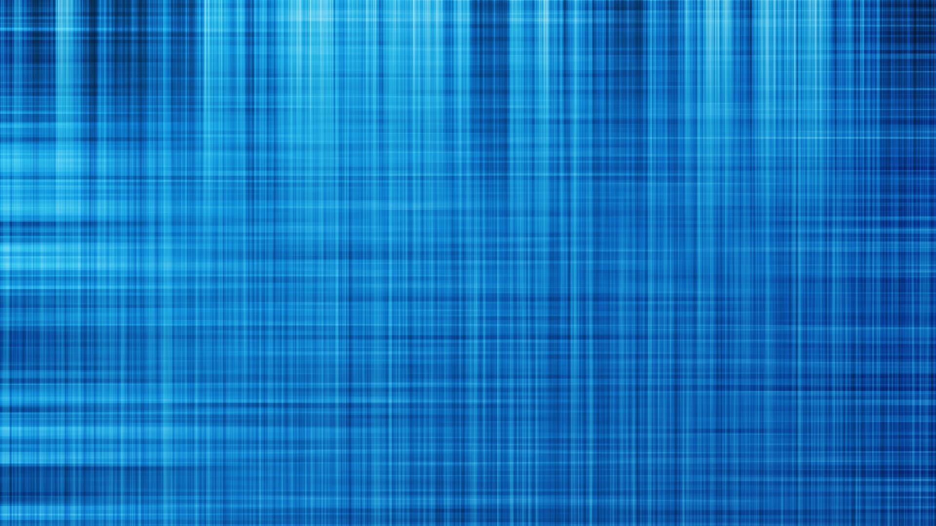 Black And Blue Wallpaper Blue Textured Wallpapers Hd Pixelstalk Net