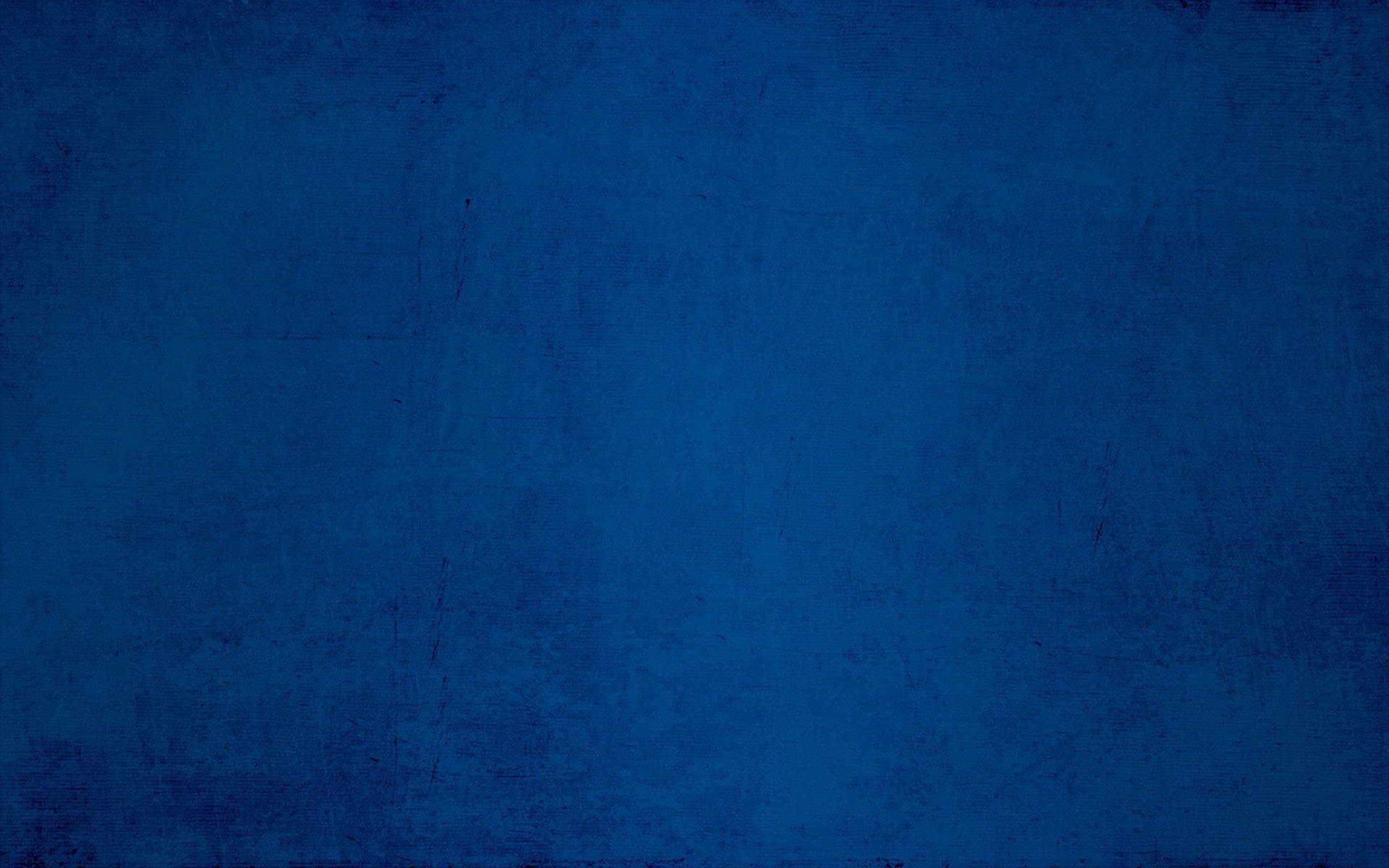 Light Pink Wallpaper Quotes Blue Textured Wallpapers Hd Pixelstalk Net