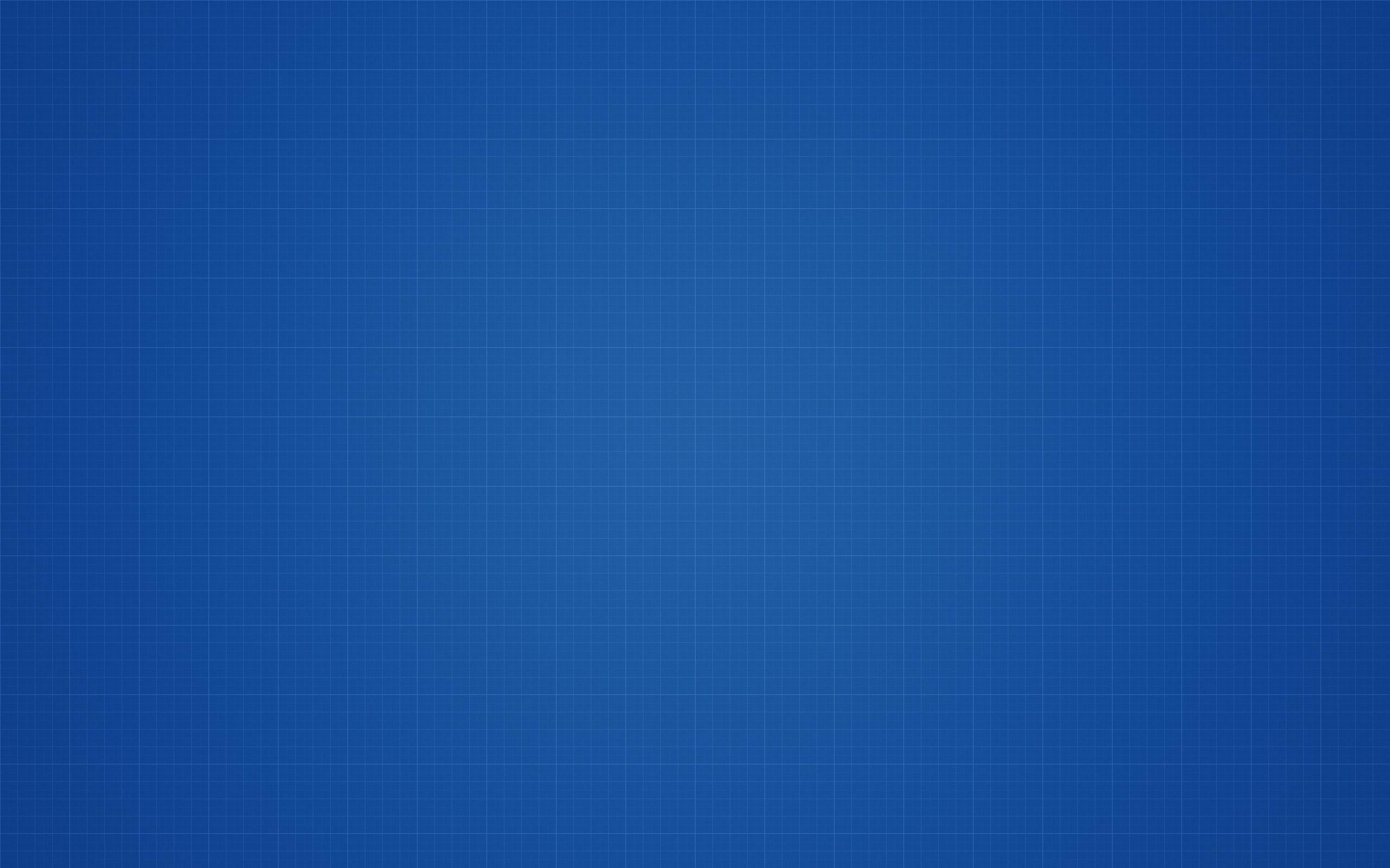 Blueprint Wallpaper Iphone 6 Blueprint Background Free Download Pixelstalk Net