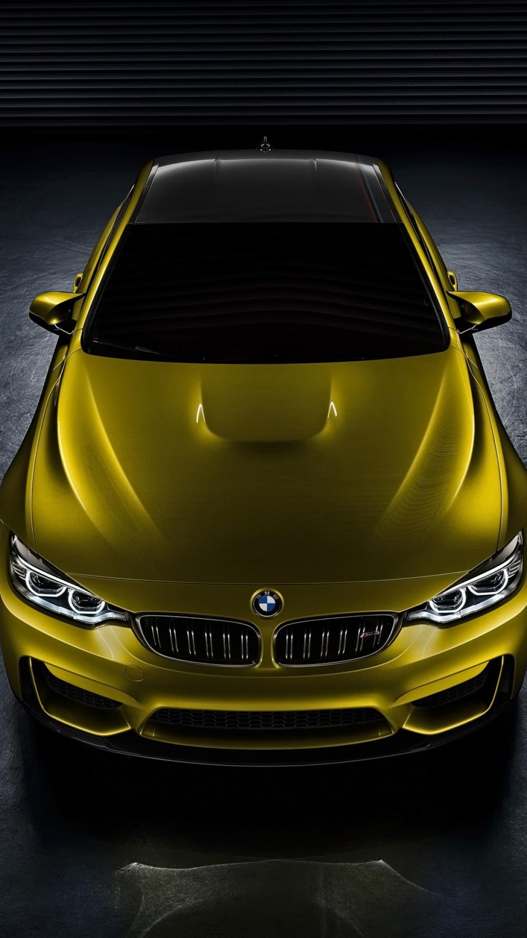 3d Wallpapers Free Download For Samsung Mobile Bmw Iphone Backgrounds Hd Pixelstalk Net
