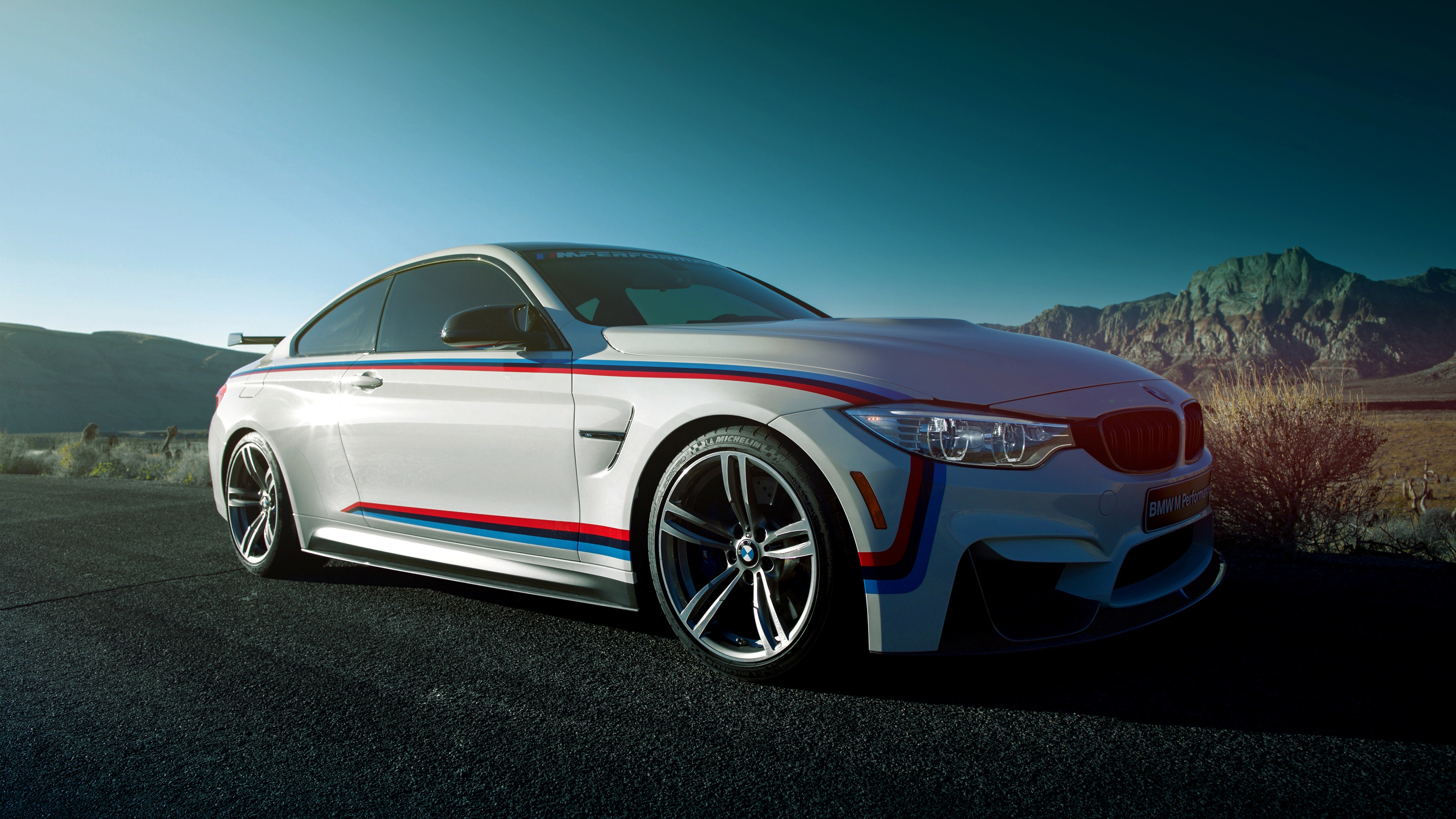 Awesome Quotes Wallpapers Free Download Bmw M4 Backgrounds Free Download Pixelstalk Net