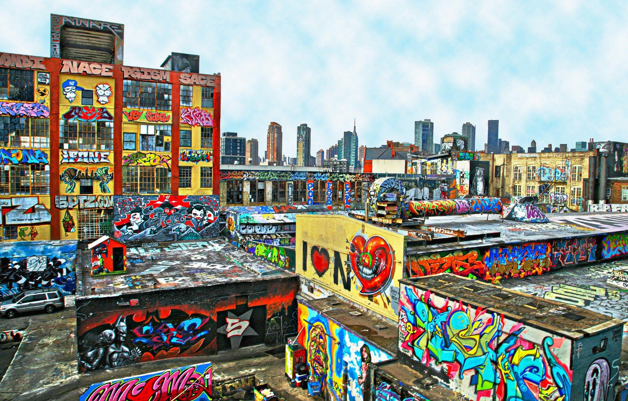 Hipster Fall Wallpaper Brooklyn Wallpaper Hd Pixelstalk Net