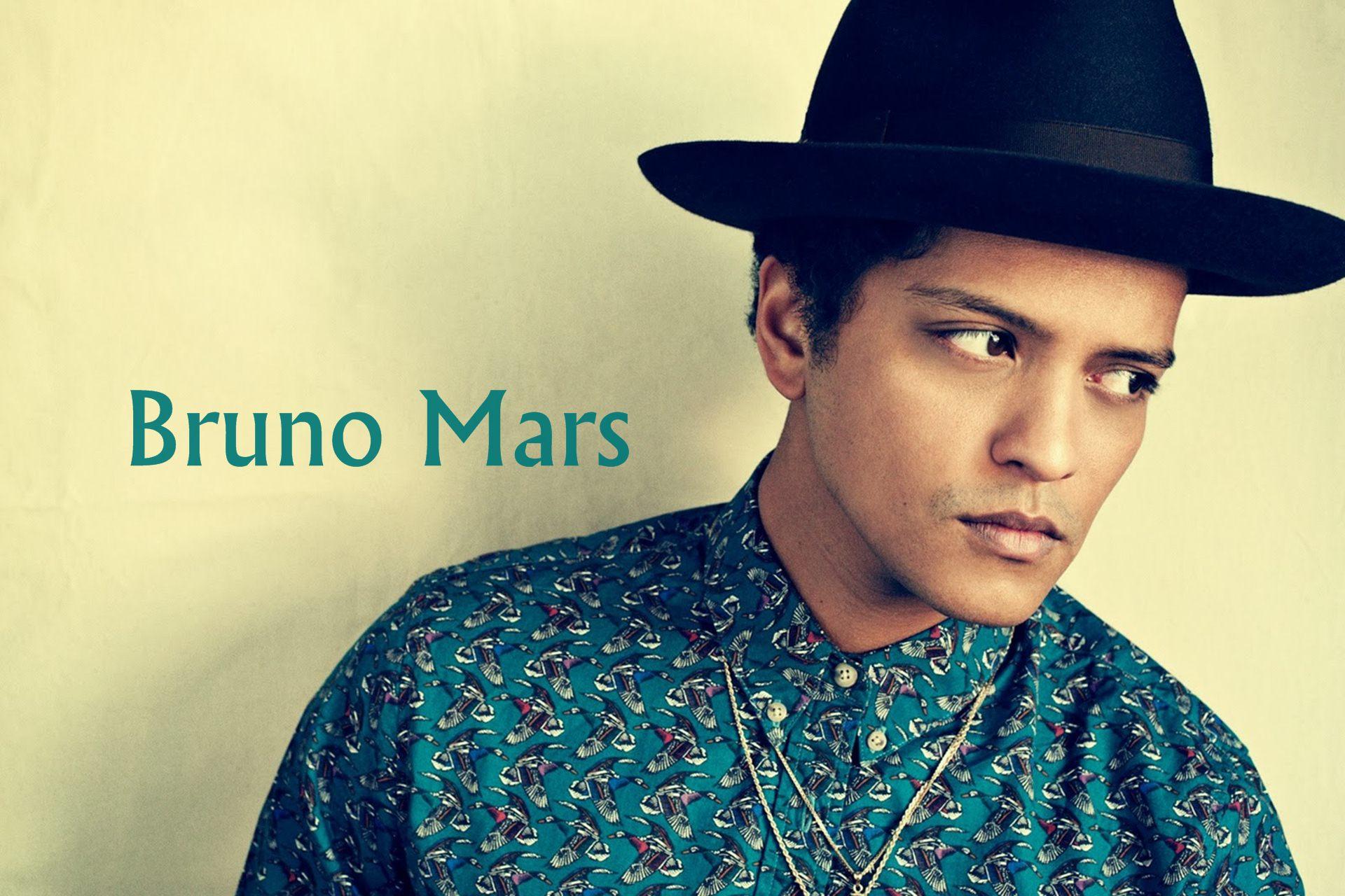 Fall Out Boy Wallpaper 2015 Bruno Mars Wallpapers Hd Pixelstalk Net