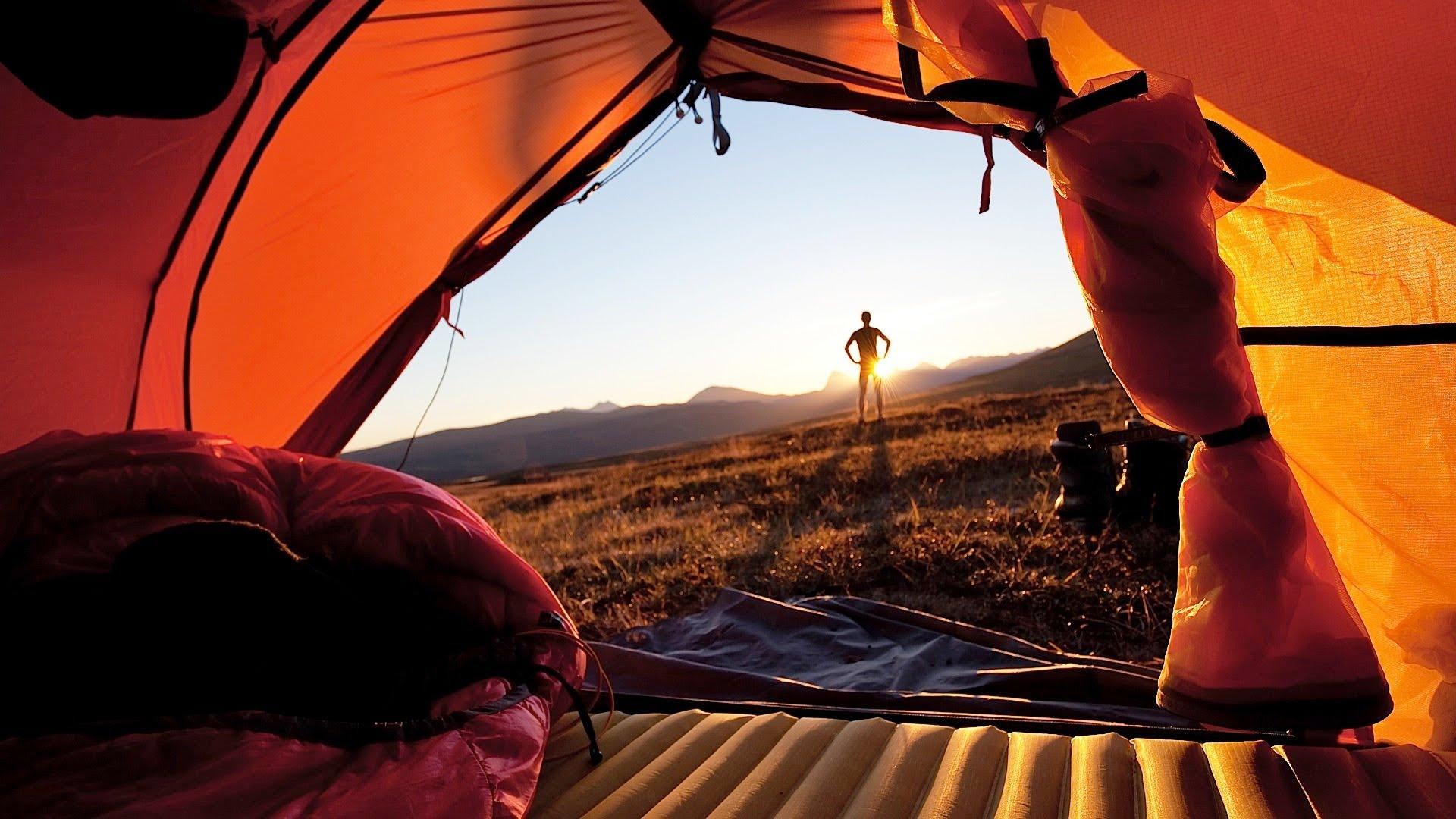 Fall Wallpapers For Desktop Idaho Camping Backgrounds Free Download Pixelstalk Net