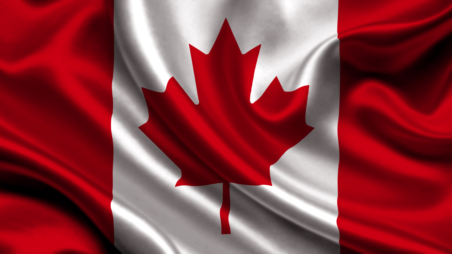 Fall Hipster Wallpapers Canada Flag Backgrounds Download Pixelstalk Net