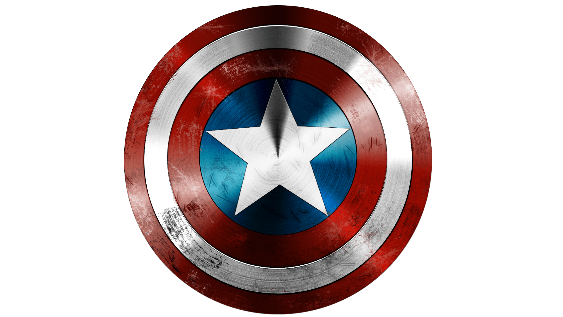 Iron Man 3d Wallpaper Download Captain America Shield Backgrounds Pixelstalk Net