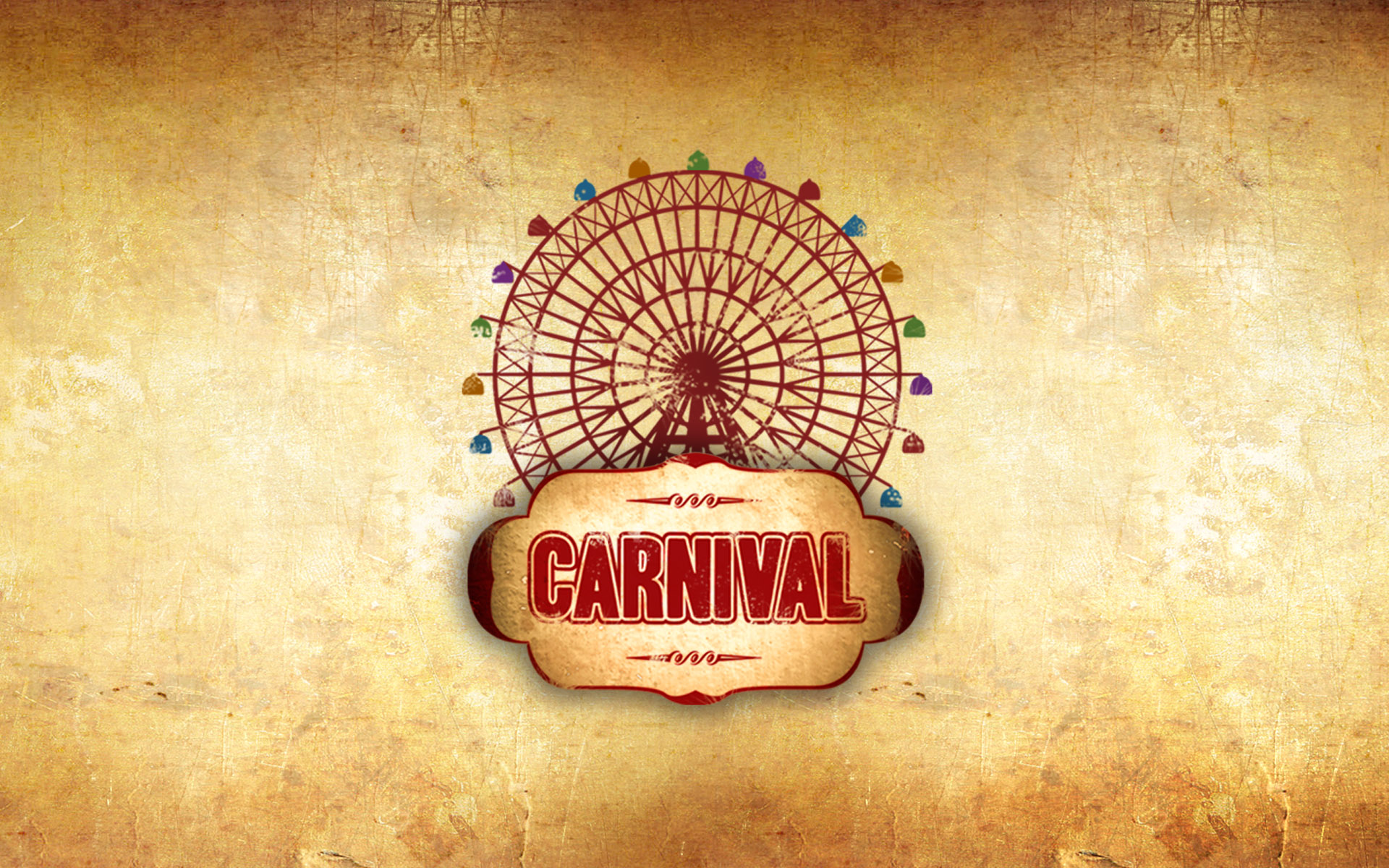 Cool Mac Wallpapers Hd Free Carnival Wallpapers Hd Pixelstalk Net