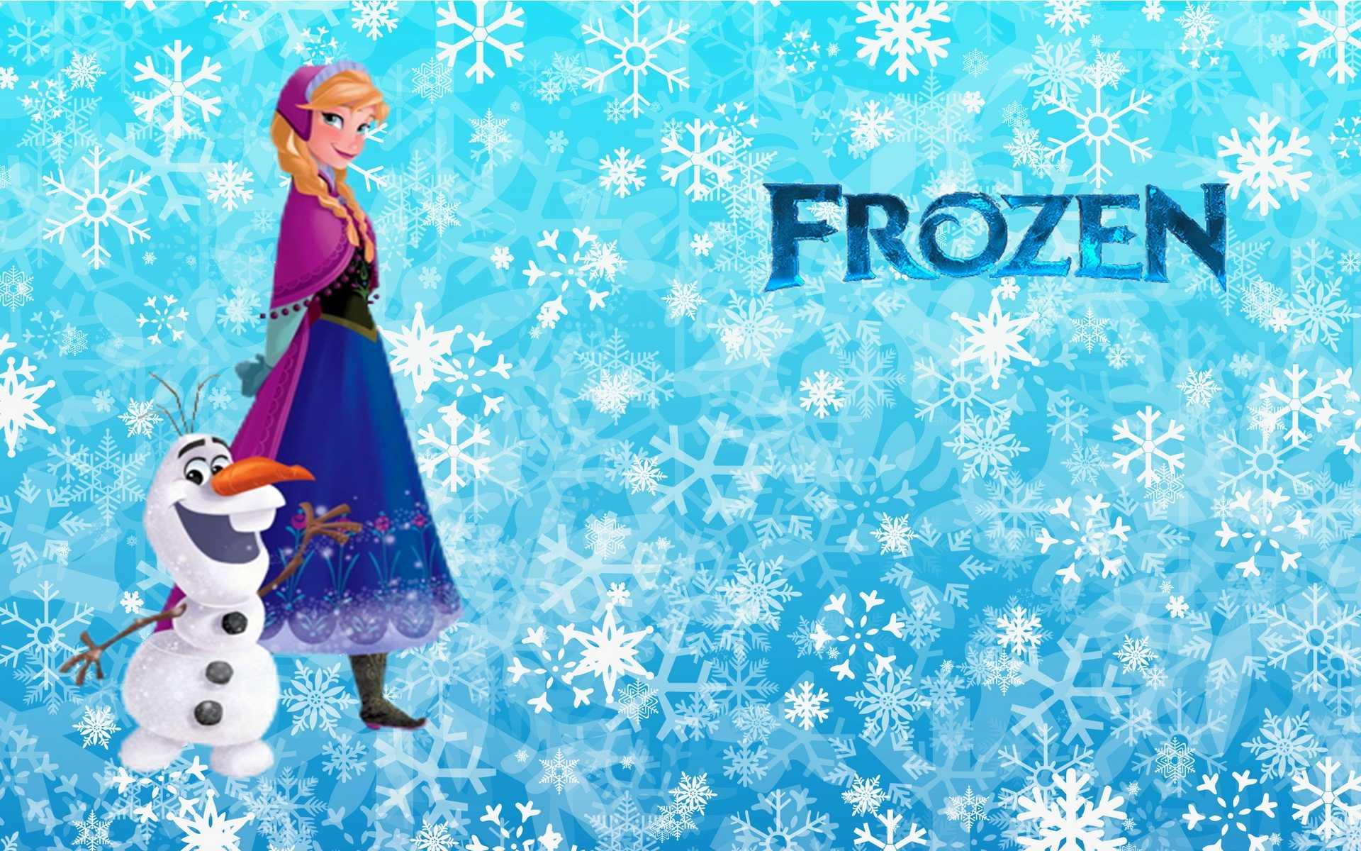 Duke Quotes Wallpaper Cartoon Disney Frozen Backgrounds Pixelstalk Net
