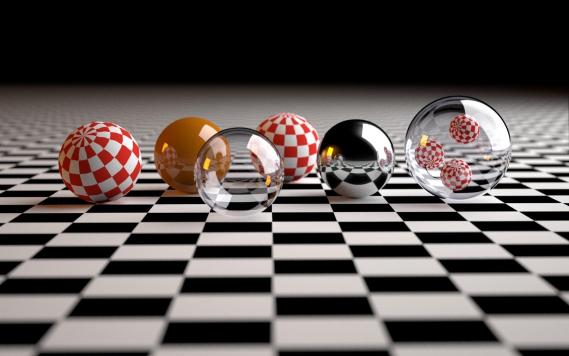 Snoopy Fall Wallpaper Checkerboard Wallpaper Hd Pixelstalk Net