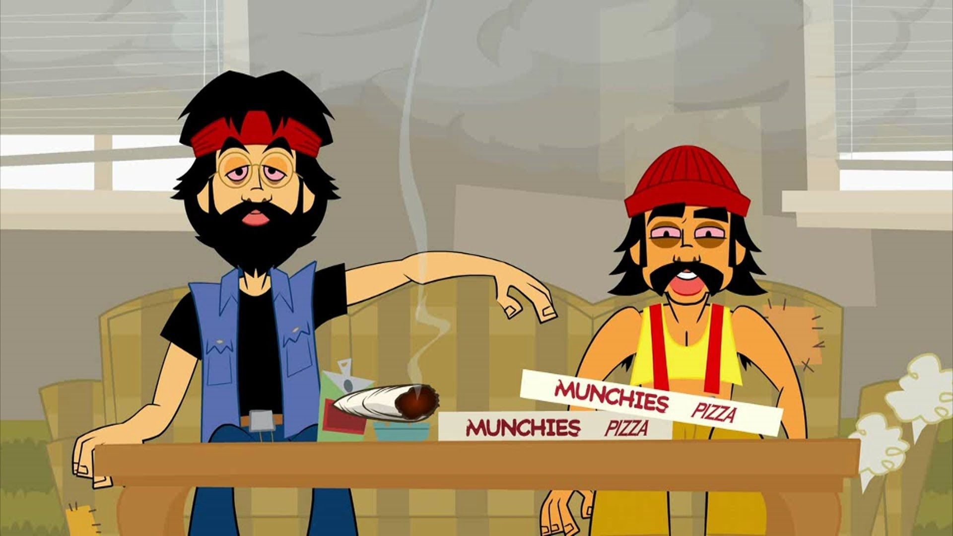 Wallpaper Hd For Mobile Free Download Animated Cheech And Chong Wallpapers Pixelstalk Net