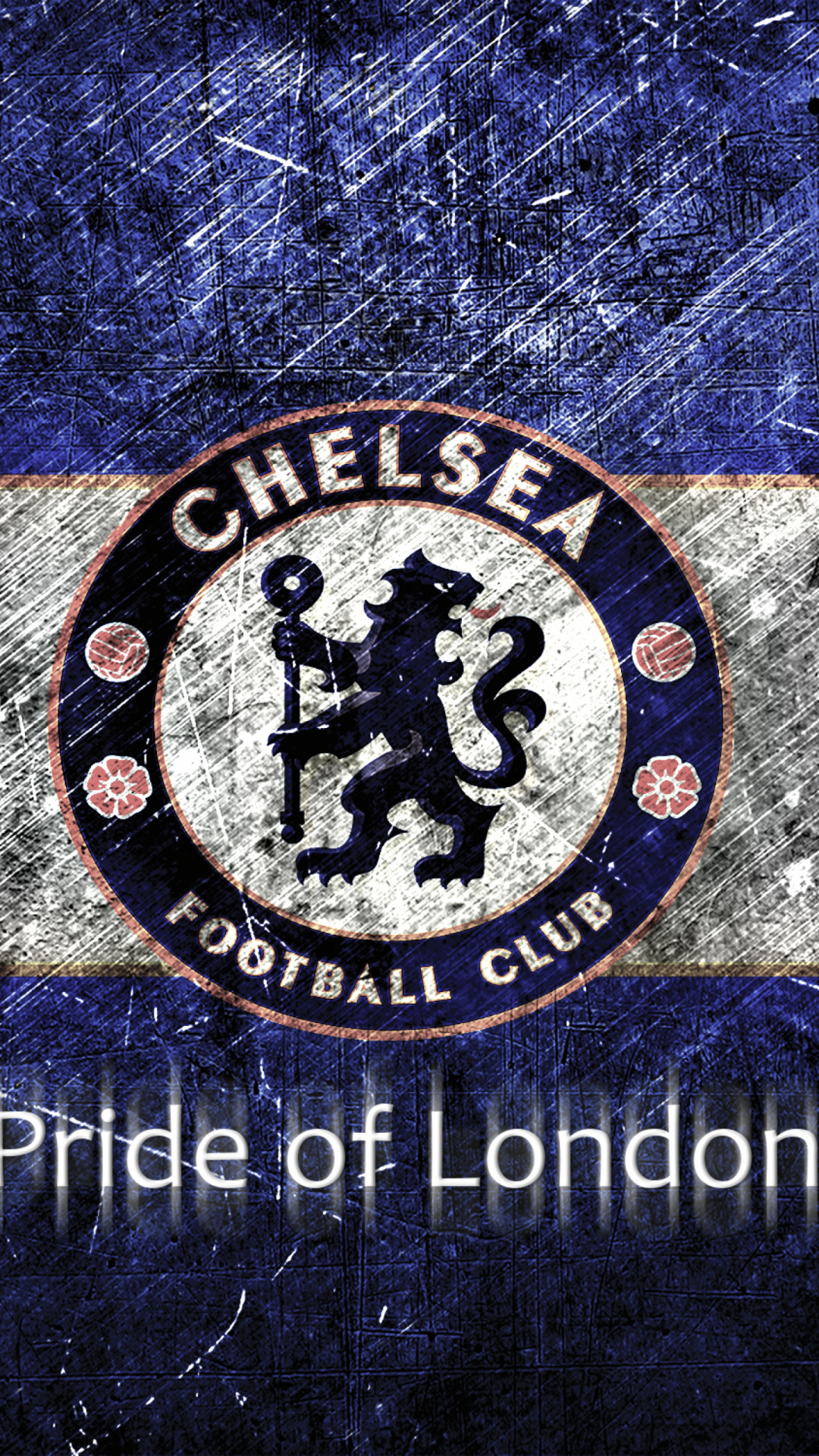 Chelsea Wallpapers For Iphone 7 Chelsea Iphone Backgrounds Free Pixelstalk Net