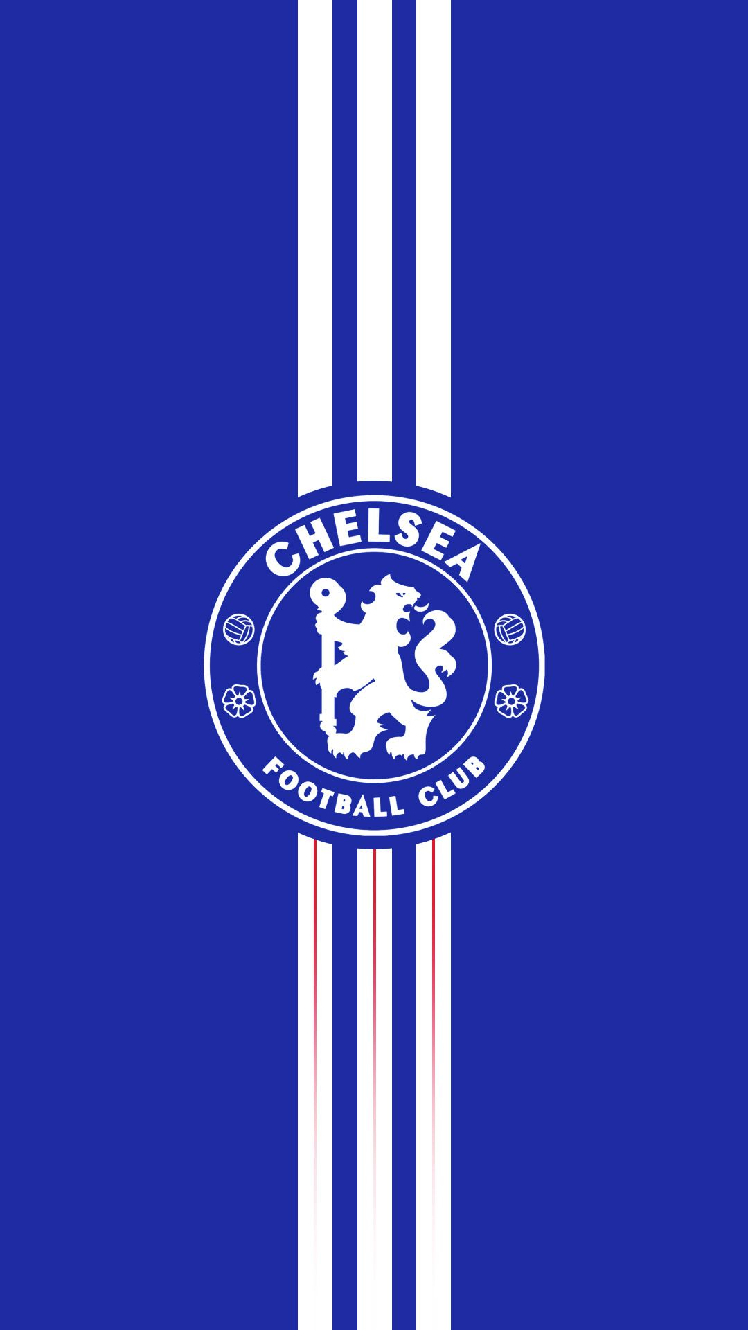 Hd Wallpapers For Mobile 1080x1920 With Quotes Chelsea Iphone Wallpapers Pixelstalk Net