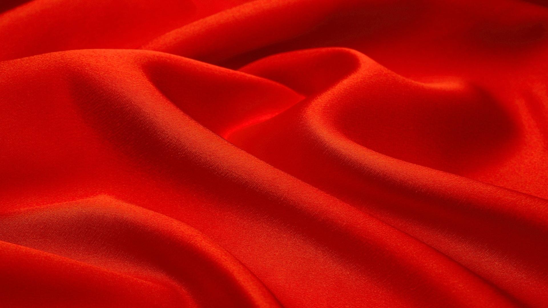 Plain Black Iphone Wallpaper Cloth Wallpapers Hd Pixelstalk Net