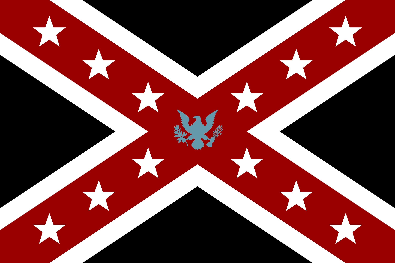 Confederate Flag Wallpaper Hd Confederate Flag Wallpaper Background Pixelstalk Net