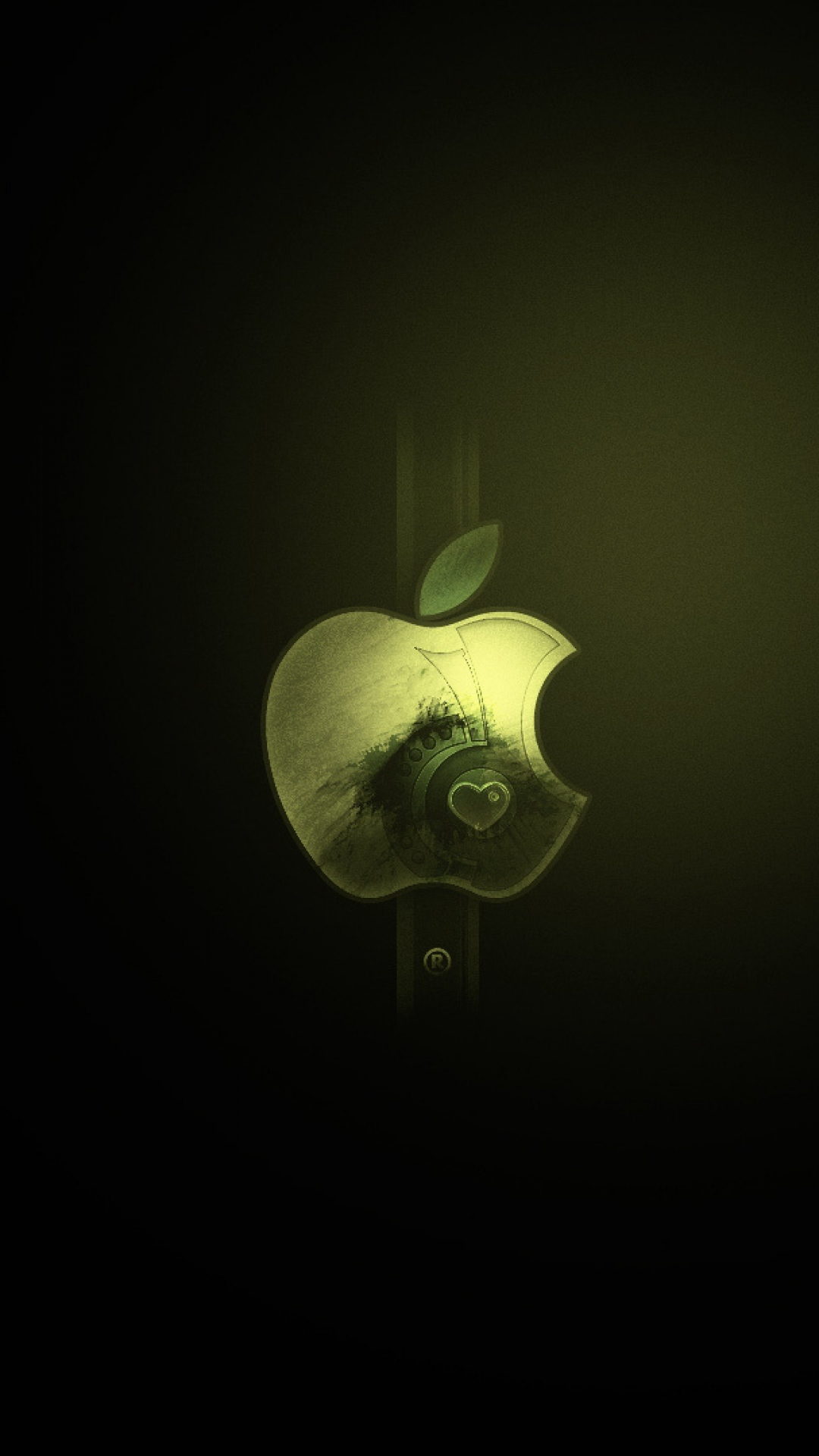 Cool Graffiti Wallpapers Hd Apple Logo Hd Wallpaper For Iphone Pixelstalk Net