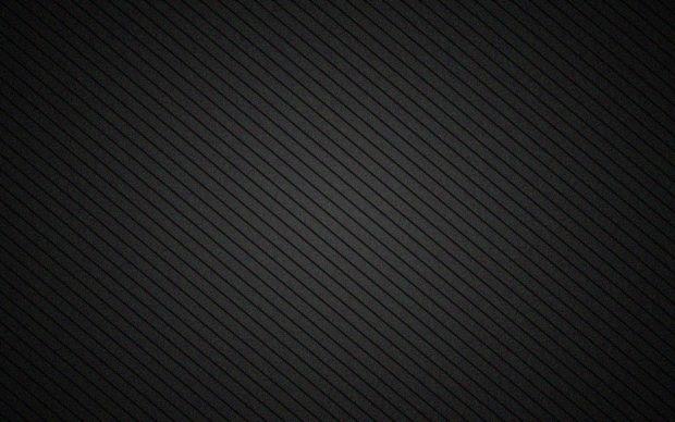 Free Fall Desktop Wallpaper Backgrounds Blank Wallpaper Free Download Pixelstalk Net