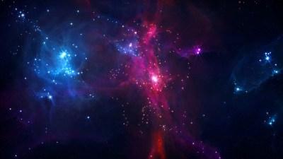 Cosmic Wallpapers HD | PixelsTalk.Net