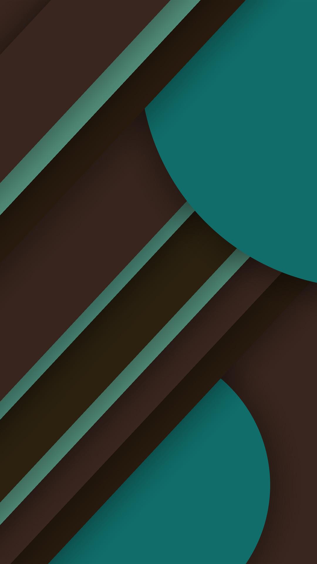 Earth Live Wallpaper Iphone Creative Iphone Backgrounds Free Download Pixelstalk Net