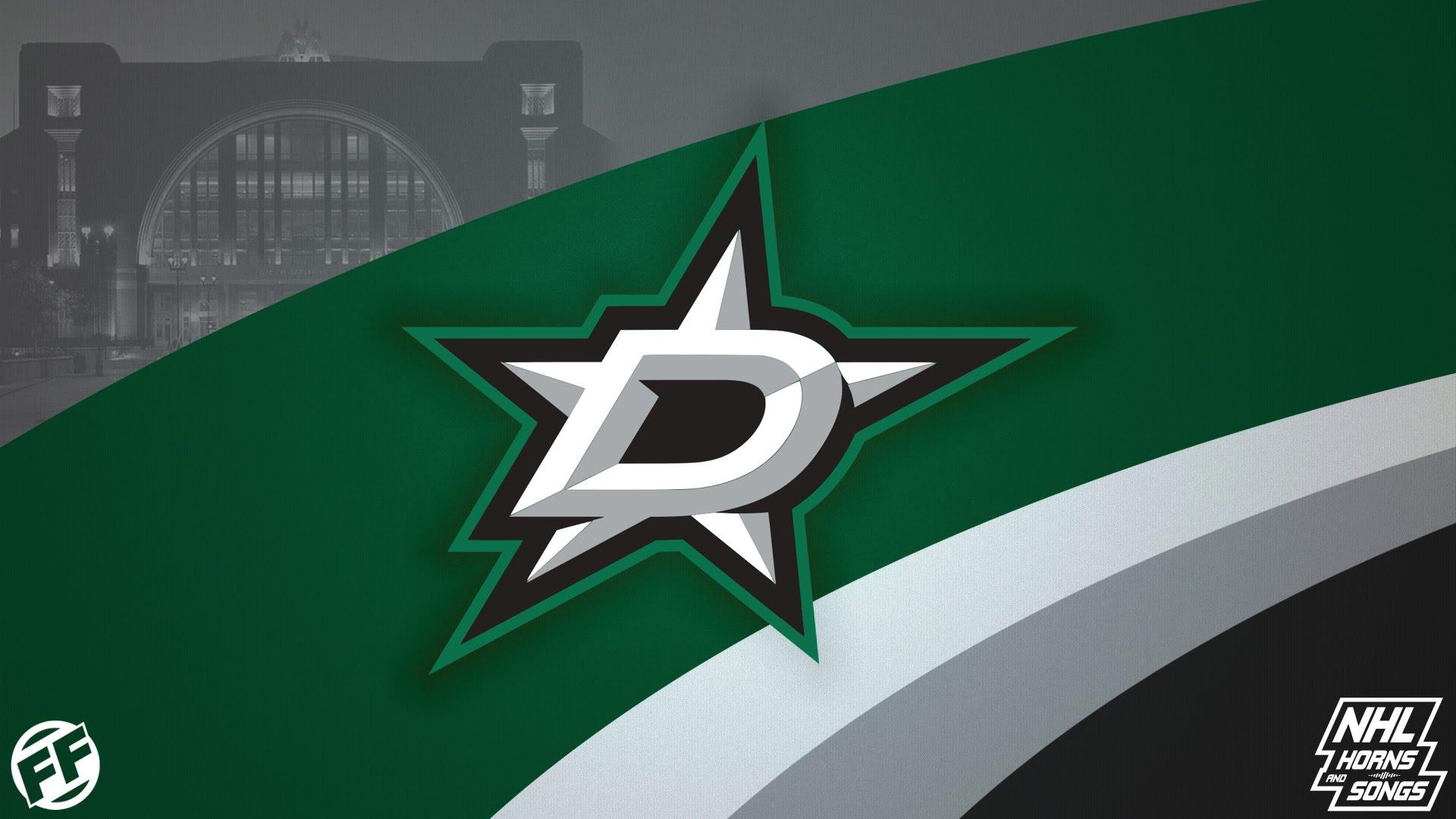 Dallas Stars Wallpaper Iphone Dallas Stars Wallpapers Hd Pixelstalk Net
