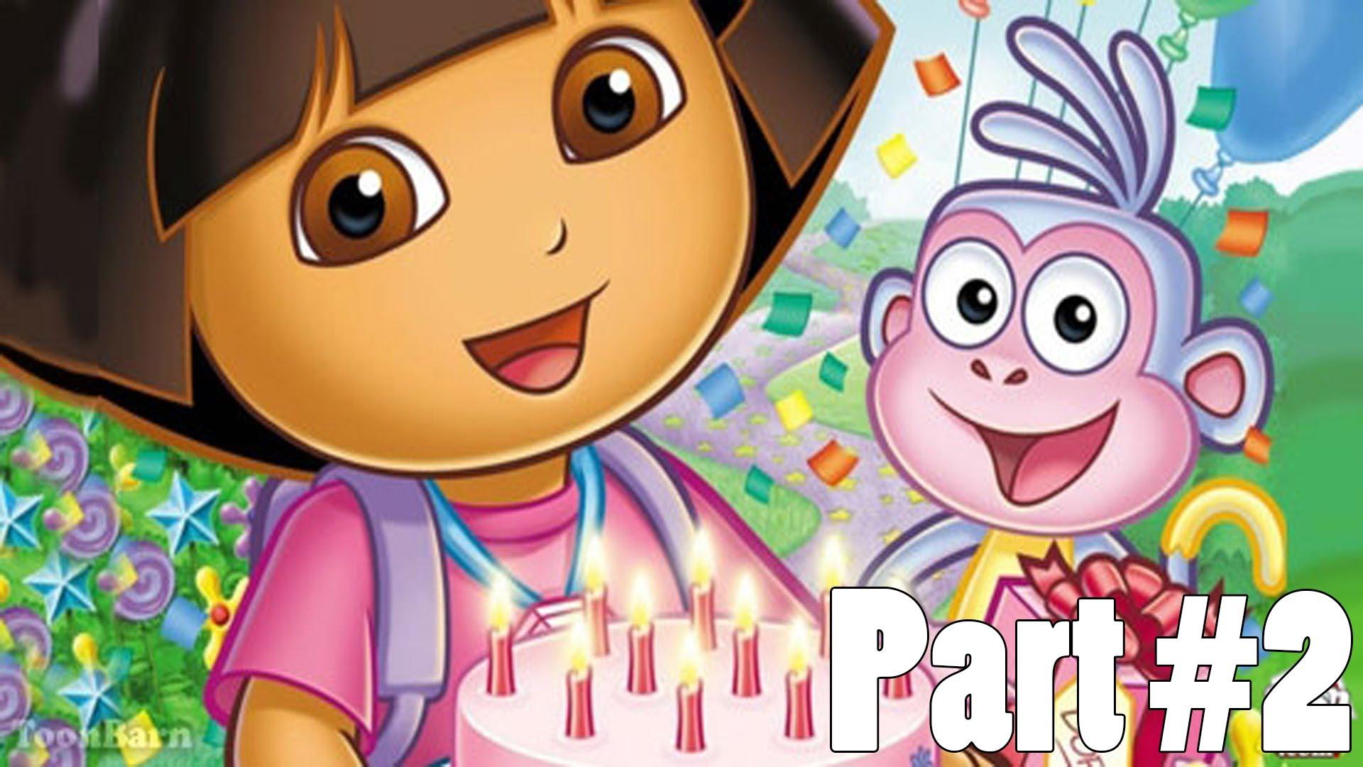 Cute Spongebob Squarepants Wallpaper Dora Backgrounds Download Pixelstalk Net